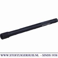 Tennant rechte buis V5 - 36mm