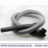Miele Slang S227 t/m S299 serie