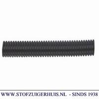 Losse slang, Ø 38mm,  per meter (max 20 mtr.)