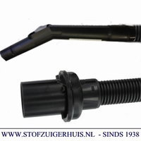 Tennant Slang V5 na serie nr. 2074046799
