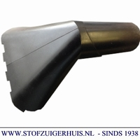 Tennant Grofvuil Zuigmond Rubber, 38mm inw, 50mm uitw