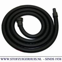 Starmix Antistatische slang 35mm - 5,0 Mtr.