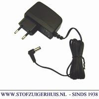 AEG Ergorapido Adapter 25 Volt = + houder