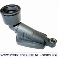 Starmix Bohrfixx BF12
