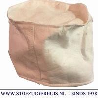 Tennant Textiel Filter 3410 - 99923250