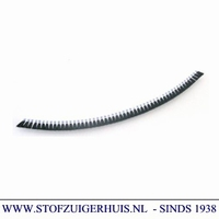 SEBO borstelstrip BS46, 450, 460, 470 Comfort