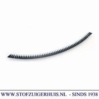 Cleanfix borstelstrip BS360