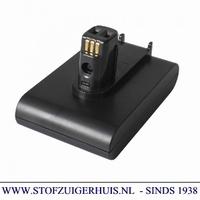 Dyson Batterij pack DC30