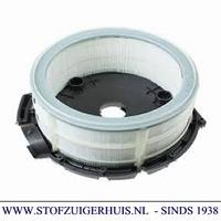 Dyson DC52, DC54 Hepa Post Filter Assembly, 961886-01