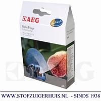ASF1 S-Fresh Brown Sugar & Fig