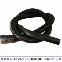Cleanfix Slang S05 - 2,2 meter