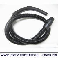 Zanussi Slang ZAN39 serie