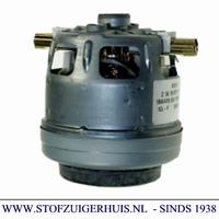 Siemens Motor VSZ5 serie