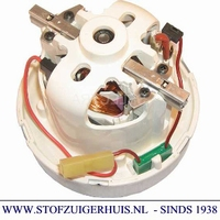 Nilfisk GD934, UZ934  230 Volt Motor