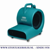 Tennant Air Blower 200