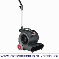 Nilfisk-Viper Air Mover WT3SPD