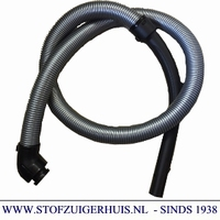 Philips Slang FC87, FC91 serie