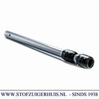 Philips telescoop buis FC9190, FC9194 - 35mm