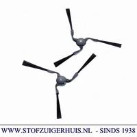 Miele Zijborstels RX1 - 09724010