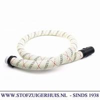 Bosch Slang BSGL2MOVE - 467371