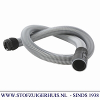 Bosch Slang BGS5330A02