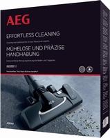 AEG silent combinatie mondstuk, VX8 en VX9 serie