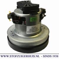 Viper Motor DSU12, DSU15