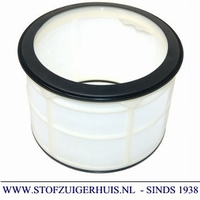 Dyson Hepafilter Postfilter DC23 / DC23T2 / DC32