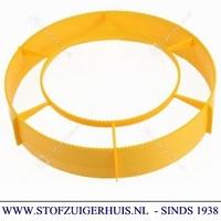 Dyson Post filter padhouder, DC04, DC08, DC19, DC20, DC29