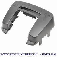Electrolux Stofzakhouder voor de UltraSilencer serie S-Bag