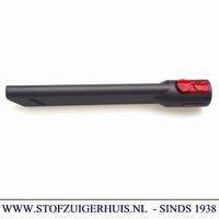 Plintzuiger Dyson V7, V8, SV10 - 967612-01