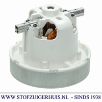 Nilfisk GD1000, King, CDF2000, Motor - 22352200