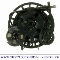 Bosch snoerhaspel BSGL51310, VSQ5X1230 serie, 12 mtr