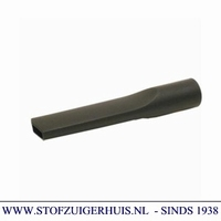 Nadenzuiger 32mm