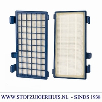 Rowenta X-Treme HEPA filter RS RT393, ZR901501