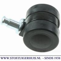 Numatic  HVR zwenkwiel - 204000