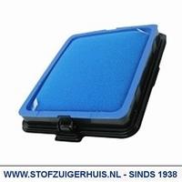 Philips Stofbakfilter geintegreerder Maestro, 432200494512