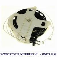 AEG Snoerhaspel  VX6 serie