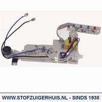 Bosch Printplaat Module Free'e