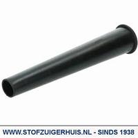Starmix Gummie verloop van 35mm naar 28-38mm