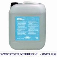 Tennant - Industriele Vloerreiniger TENN610